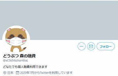 tanuki6